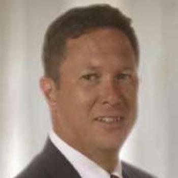 Scott Boggs