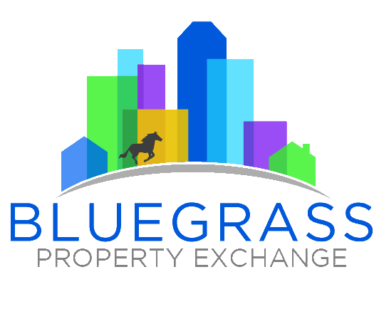 Bluegrass Property Exchange