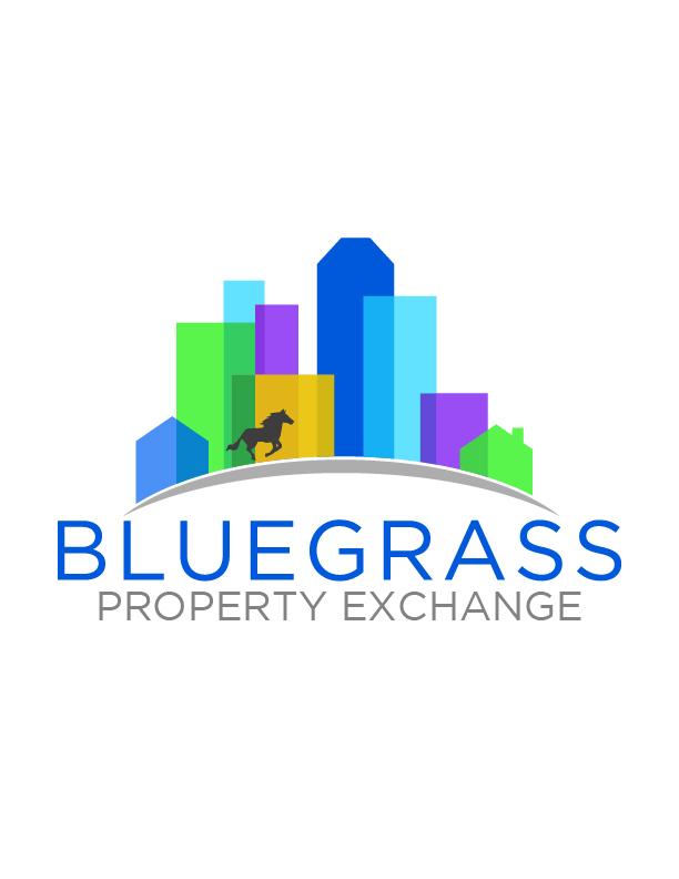 Bluegrass Property Exchange
